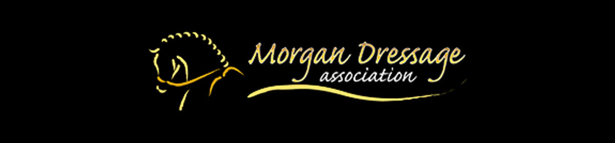 Morgan Dressage Association